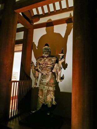 仏像の間 4_edit