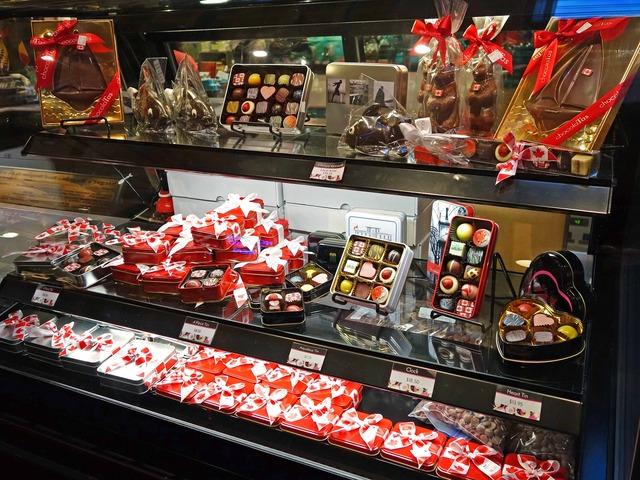 chocolaTas 4_edit