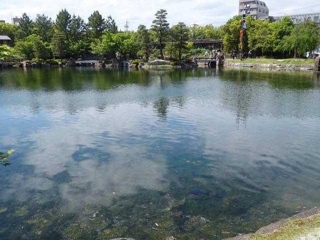 龍仙湖 2_edit