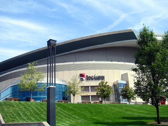 Rose Garden Arena 1_edit