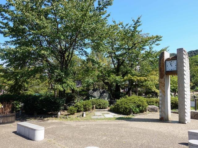 円山公園 3_edit