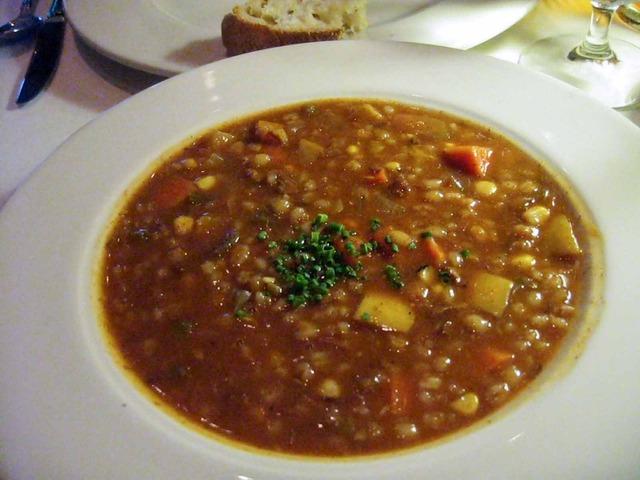 本日のスープ_edit