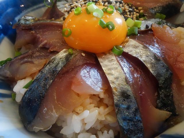 ごまさば丼 6_edit