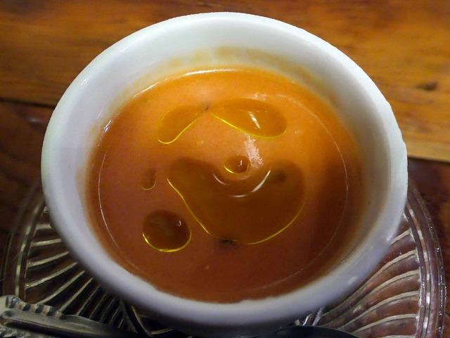 トマトの冷たいスープ 2_edit