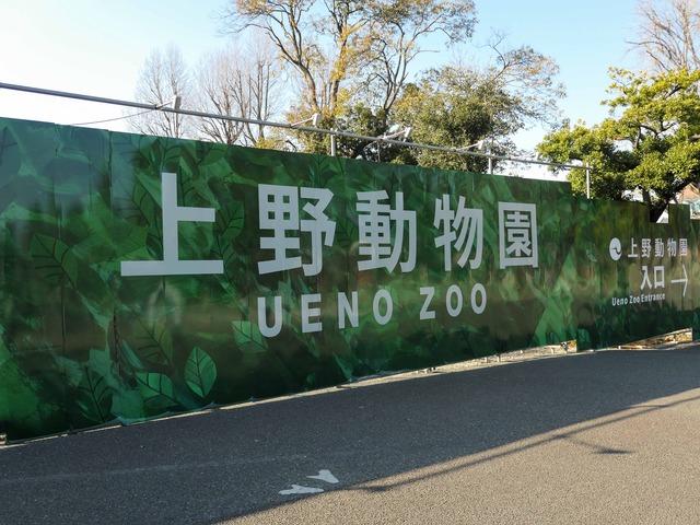 上野動物園 5_edit