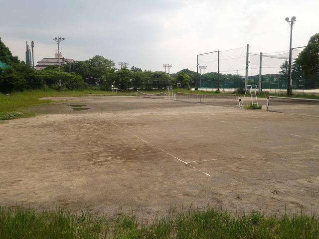 テニスコート 3_edit