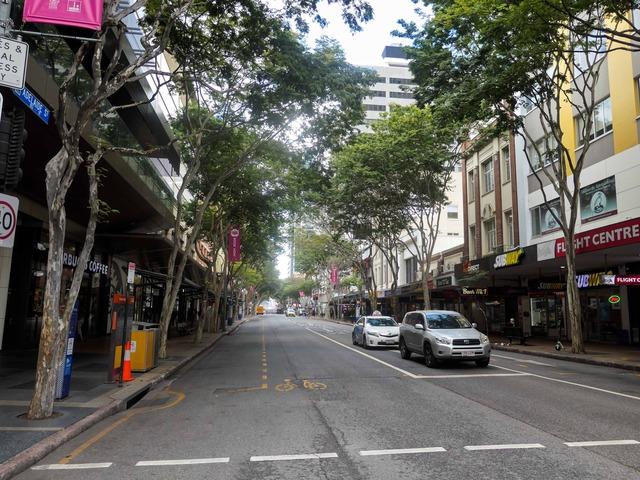 Adelaide St 14_edit