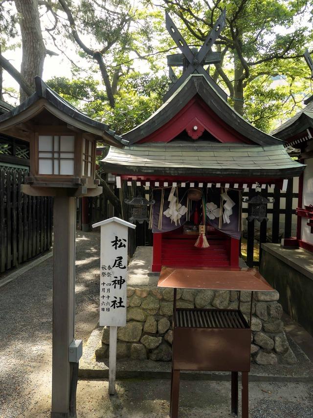 松尾神社 1_edit