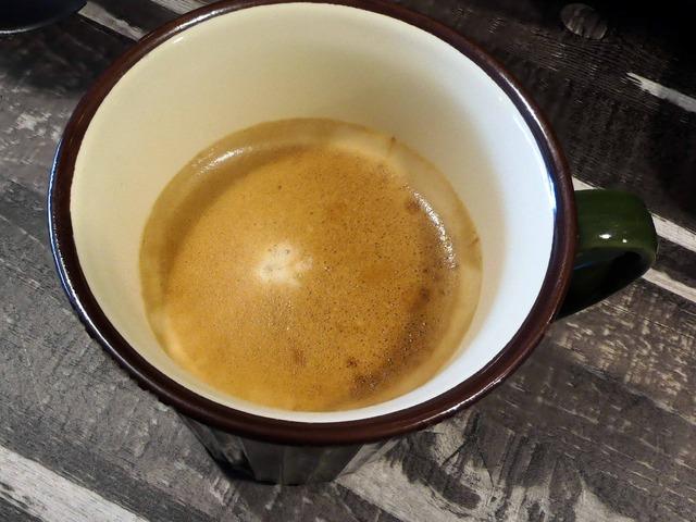 ホットコーヒー 1_edit