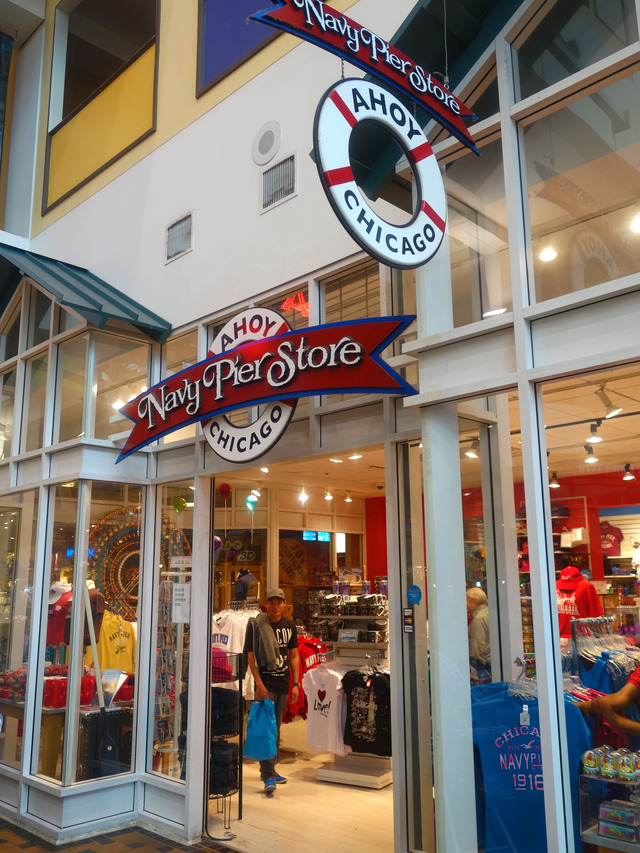 Navy Pier Store 1_edit
