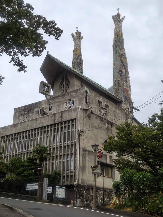 聖フィリッポ教会 8_edit