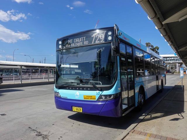 729番バス 1_edit