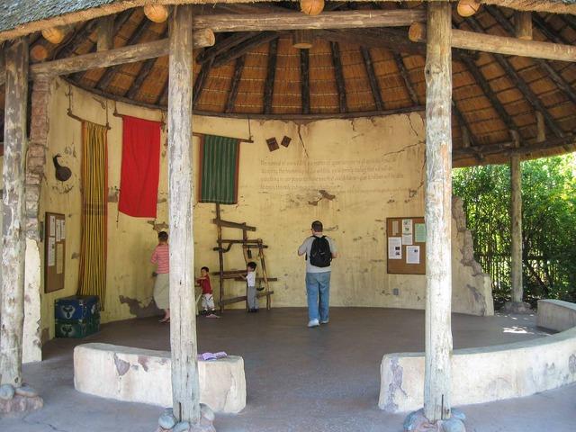 African Village_edit