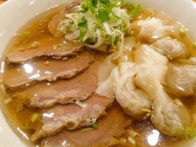 叉焼雲吞麺 3_edit