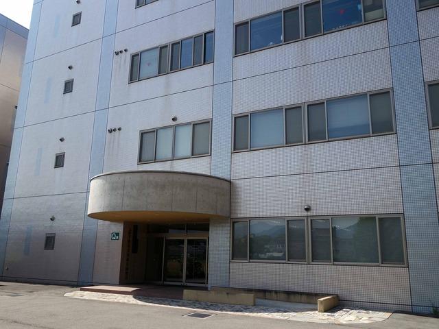 浅間リサーチ・エクステンション・センター_edit