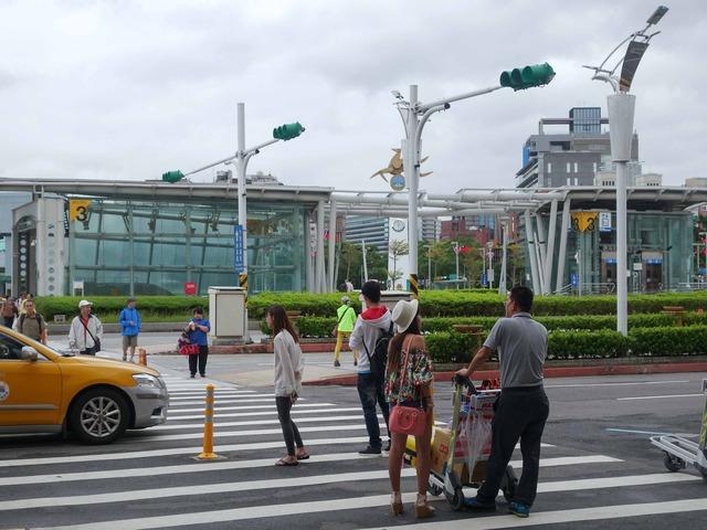 台北松山空港 7_edit