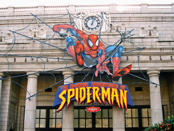 Spider-man The Ride 1_edit