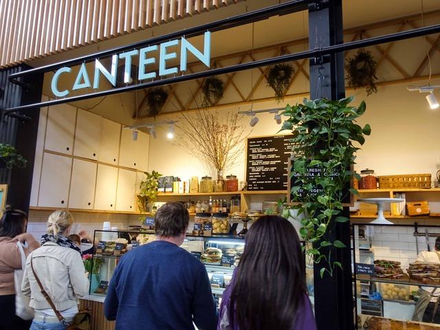 Canteen 1_edit