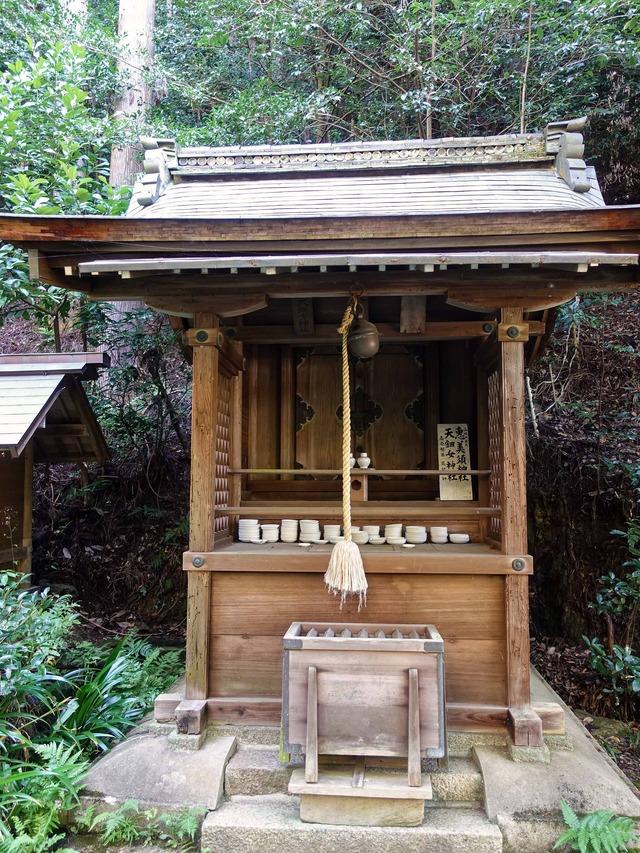 恵比須神社_edit