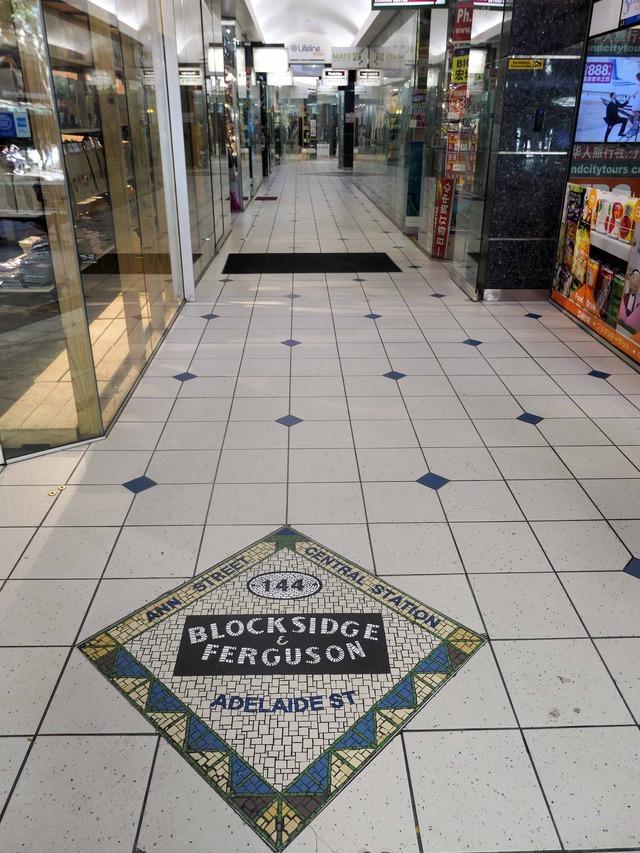 Adelaide Street Arcade 7_edit