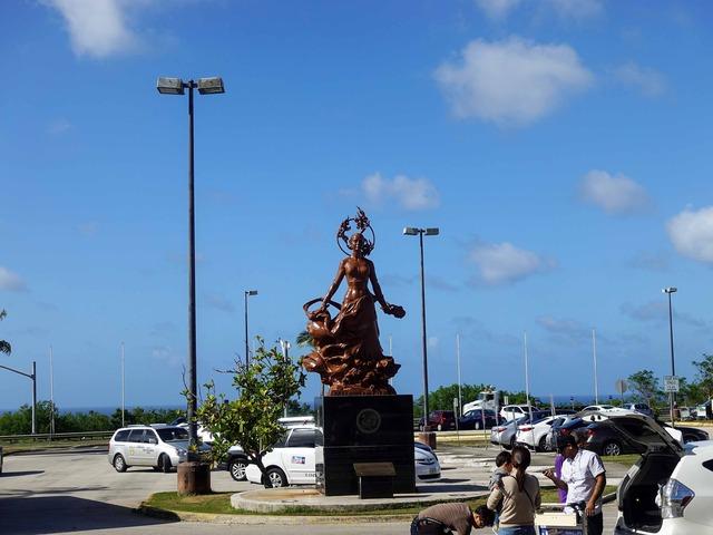 グアム国際空港 3_edit
