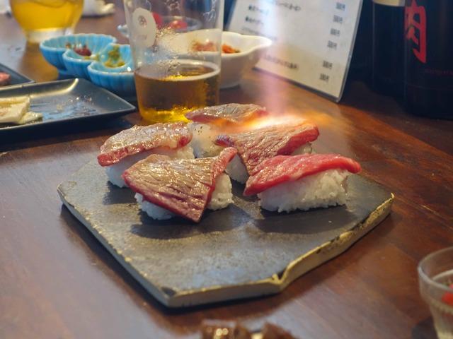 肉寿司 1_edit