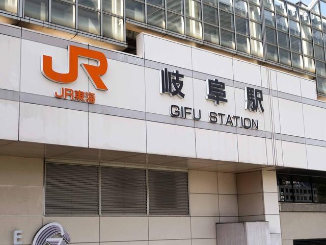 JR 岐阜駅 17_edit