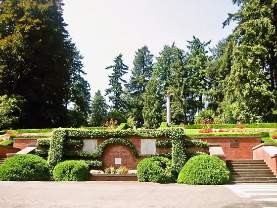 Washington Park_edit 2