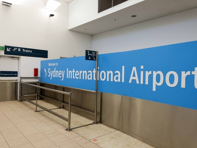 International Airport 駅 1_edit