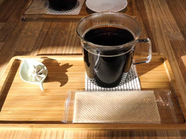 ほうじ茶(Deep Roast) 1_edit