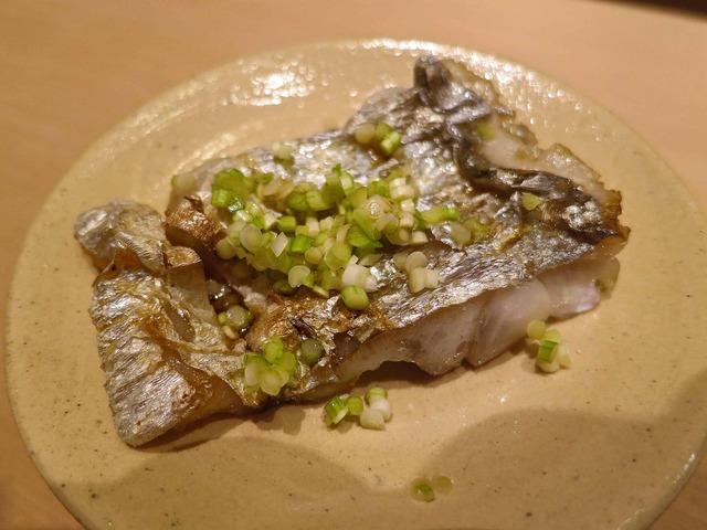 太刀魚_edit