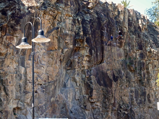 Kangaroo Point Cliffs 12_edit