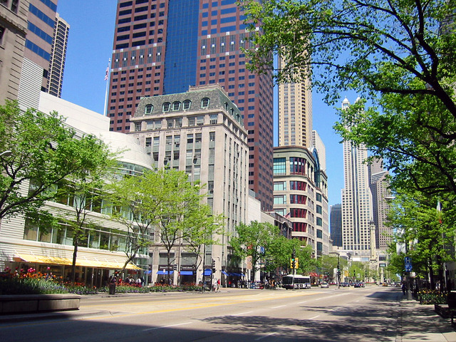 Michigan Ave 2_edit
