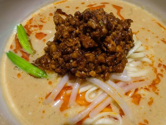 担々麺 3_edit