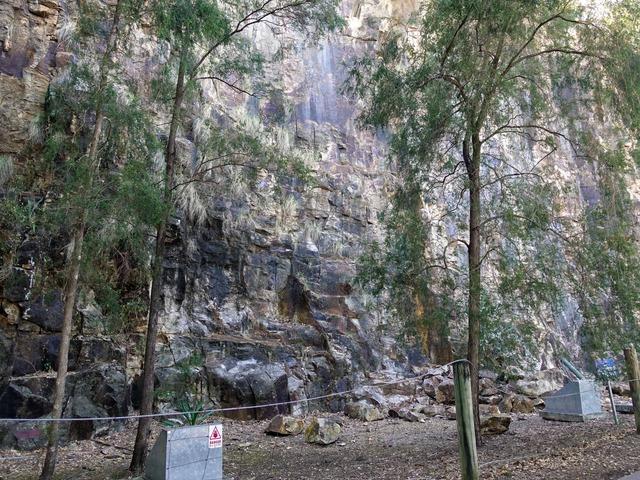 Kangaroo Point Cliffs 2_edit