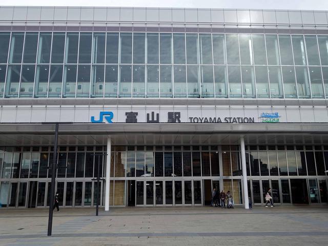 JR 富山駅前 5_edit