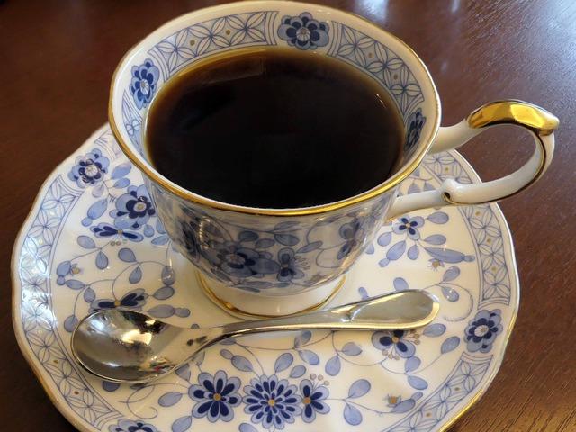 コーヒー 4_edit