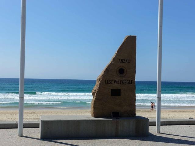 ANZAC Memorial 2_edit