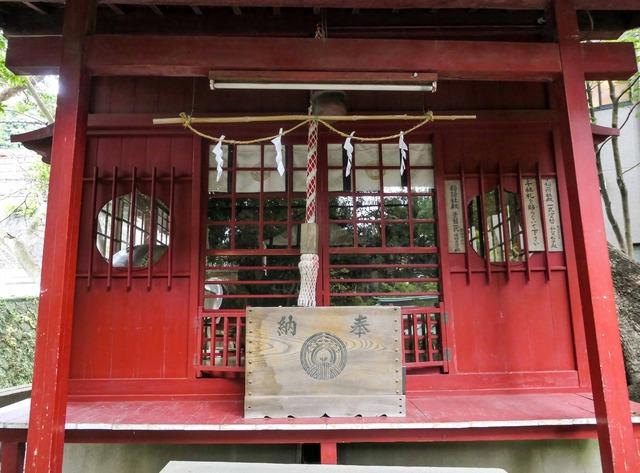稲荷神社 5_edit