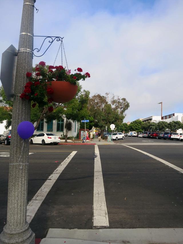 Girard Ave と Wall St の交差点 1_edit