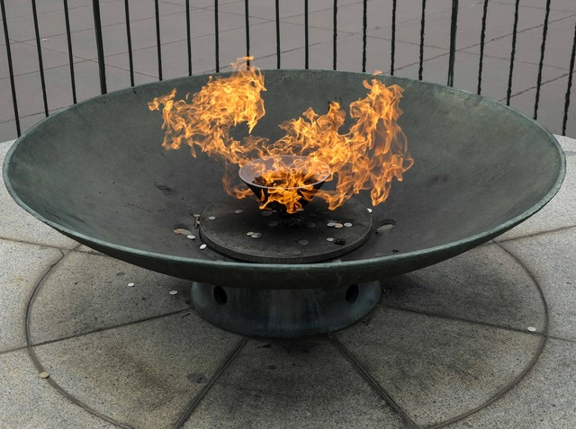 永遠の炎 4_edit