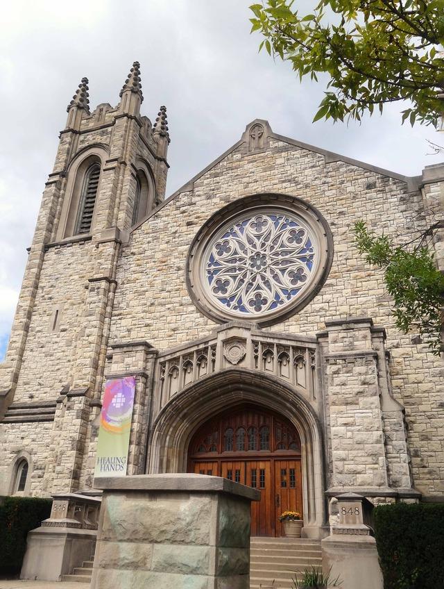 First United Church of Oak Park 3_edit