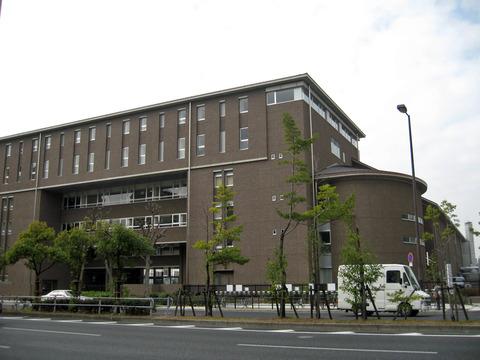 大阪星光学院 5_edit