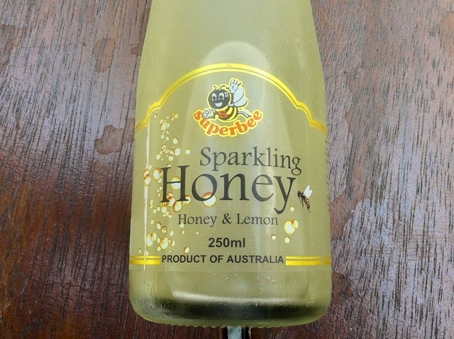 Sparkling Honey 4_edit