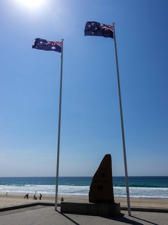ANZAC Memorial 1_edit