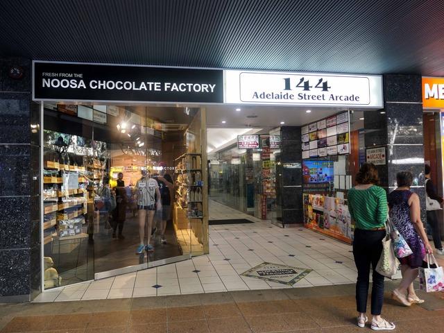 Adelaide Street Arcade 8_edit