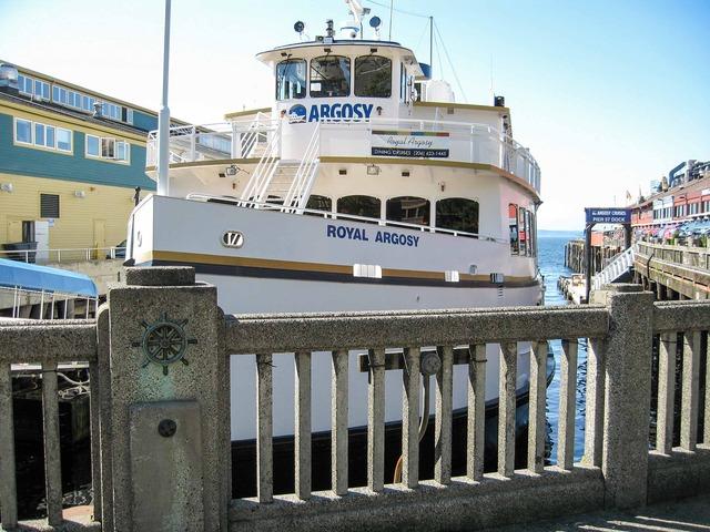 Argosy Cruise 1_edit