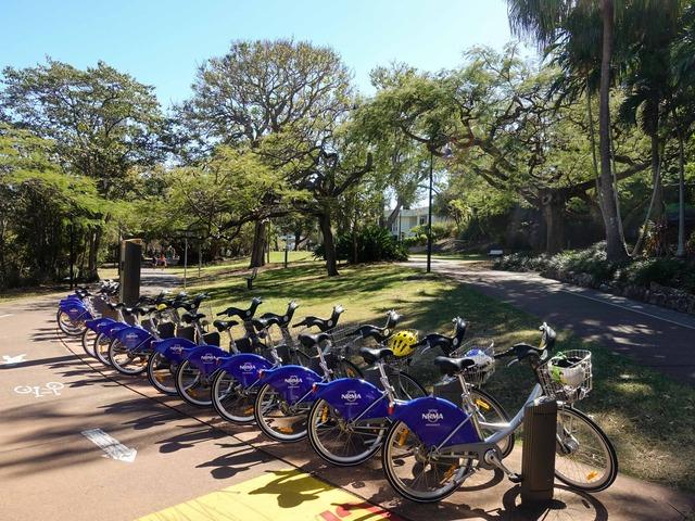 Kangaroo Point Bikeway 2_edit