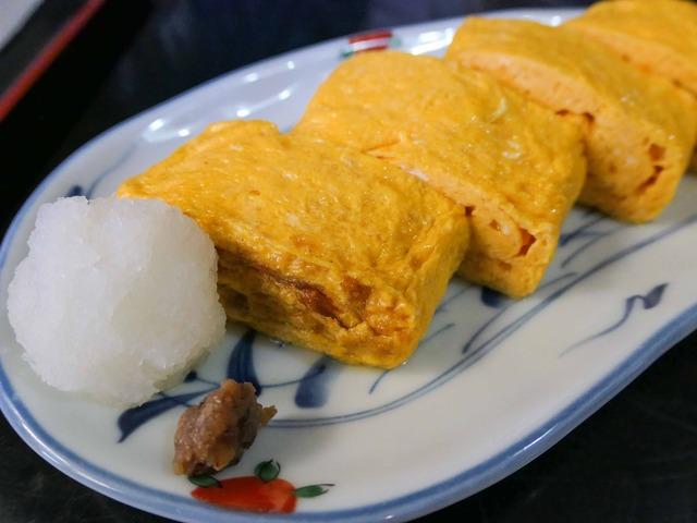恵寿卵のだし巻き玉子 4_edit
