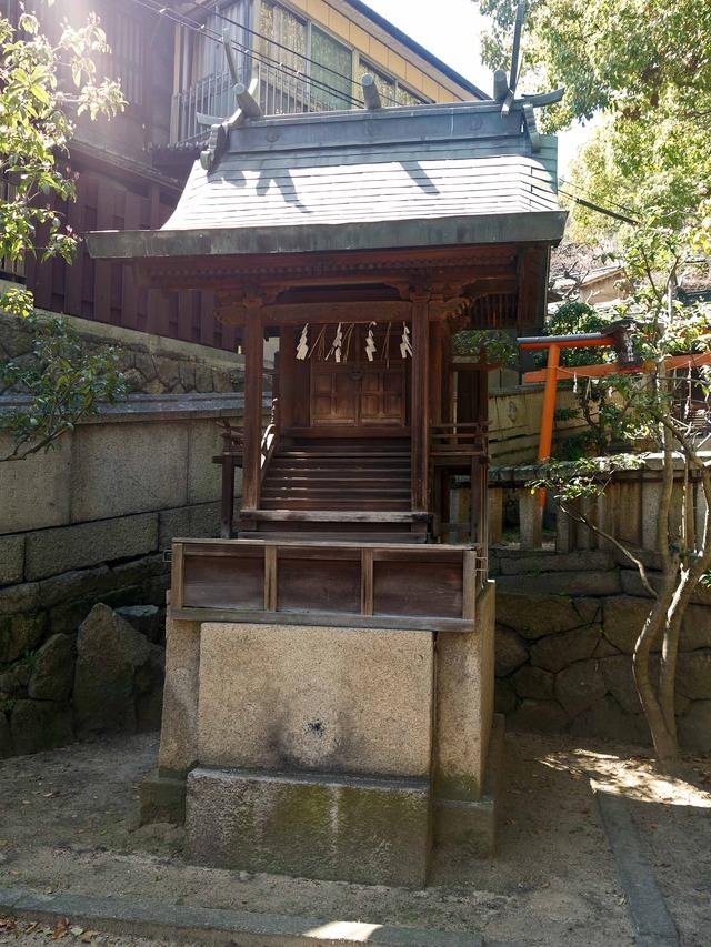 金山彦神社 4_edit